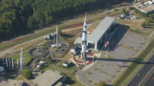 space and rocket center space shot - photo #26