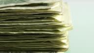 Show Me the Money _1..
