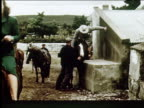 1947 Sights of County Kerry