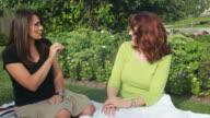 Sign Language Friends