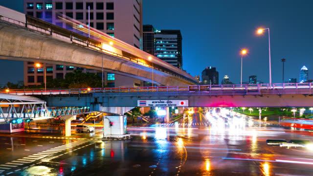 8 K. Silom, Bangkok, Thailand