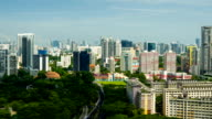 Singapore Central Region
