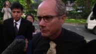 Singapore launches a public inquiry into the death of a US researcher whose family believes he was murdered because of a high tech project for a...