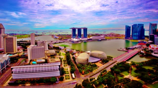 Singapur.