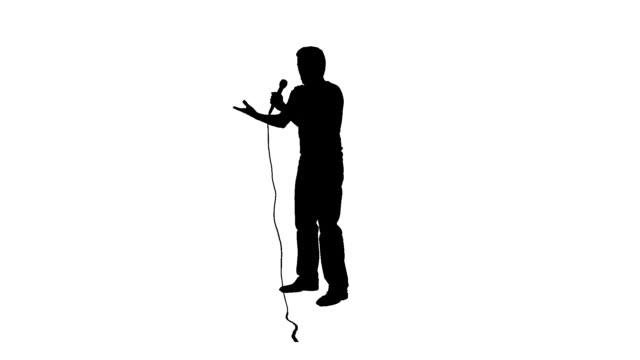 HD: Singing