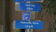 Sister Cities of San Diego