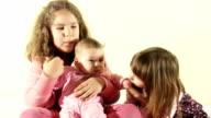 Sisters (HD)