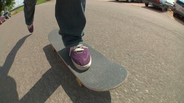 Skate Füße 005 1080 p24