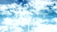 Sky Data