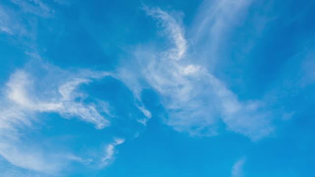 Sky Größtenteils bewölkt wunderschön