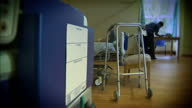 Sky News looks into the challenges facing Key Areas of the NHS In this report we look at how to keep vulnerable people out of hospital and a problem...