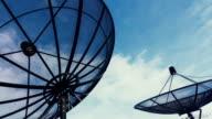 sky signal home