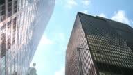 HD: Skyscrapers