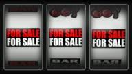 Slot Machine Winner FOR SALE - SOLD!
