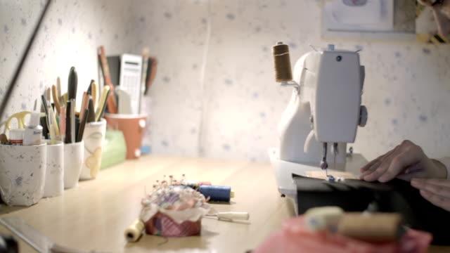 HD: Kleine Business-Der Purse