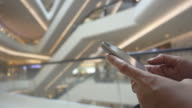 smartphone mall