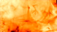 Smoke Series 1080p