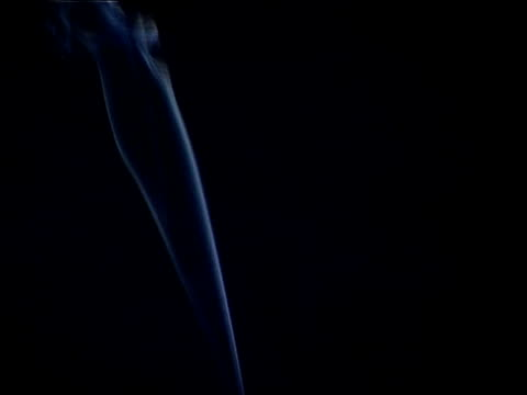 Smoke Trail 002
