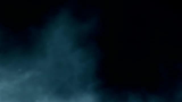 Smoke (LOOP)