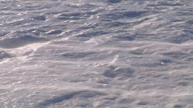 snow blow 06