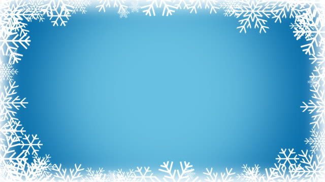 hd snow border stock footage video  getty images