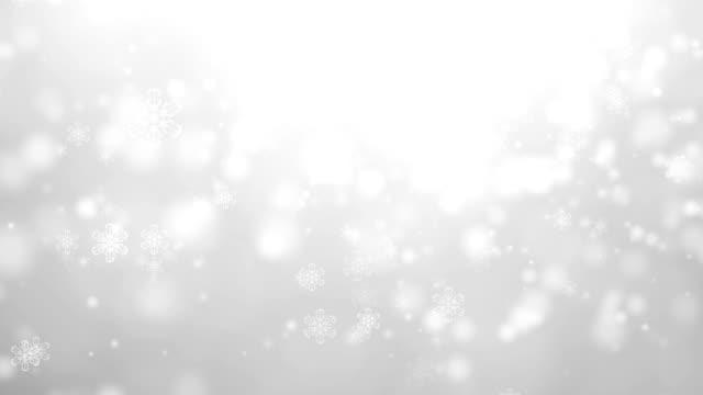 Schnee Herbst