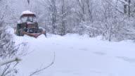 HD: Snowplow