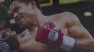Sobre los punos de los boxeadores Mohamed Ali o Manny Pacquiao se encuentra un negocio familiar la marca mexicana Cleto Reyes que por decadas ha...