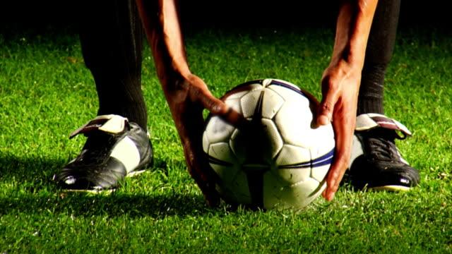 Fußball (HD 720