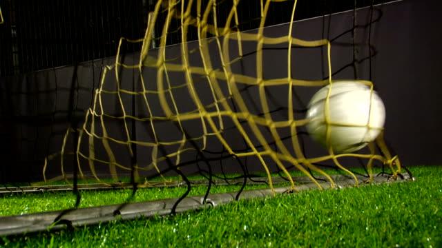Soccer (HD 720)