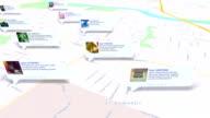 social mappa