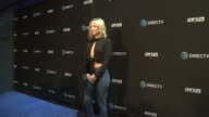 Social Media Edit DIRECTV Super Saturday Night CoHosted By Mark Cuban's AXS TV Featuring Red Hot Chili Peppers And Special Guests at Pier 70 on...