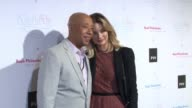 Social Media Edit Russell Simmons' Rush Philanthropic Arts Foundation's Annual Rush HeARTS Education Luncheon at The Plaza Hotel on March 11 2016 in...