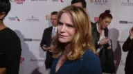 Social Media Edits Jennifer Jason Leigh 2016 Oscar Nominees