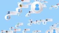 social network 4k