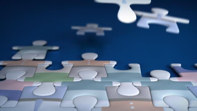 Social network puzzle. LOOP.