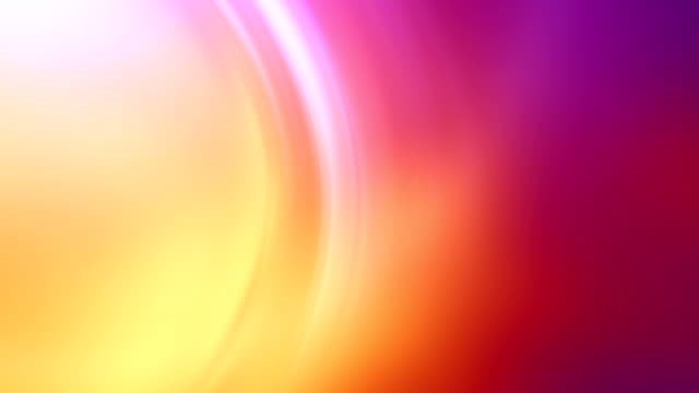 Soft and colorful background
