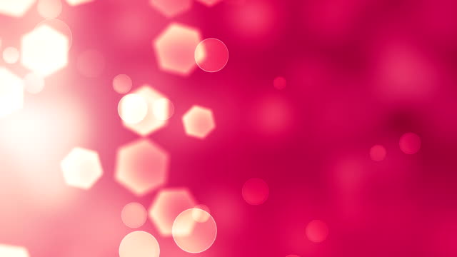 soft red background stock footage video getty images
