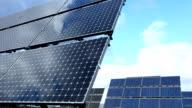 Solar Energy - Realtime