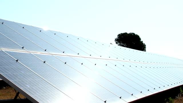 Solar Panels, Alternative Green Energy