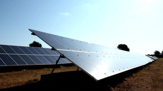 Solarkollektoren, Alternative Grüne Energie