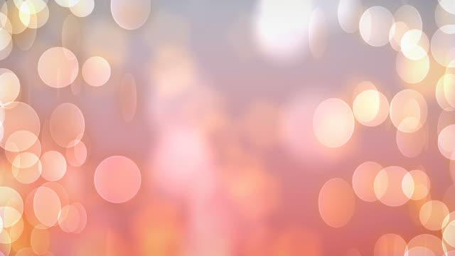 Solar Partikeln (Endlos wiederholbar