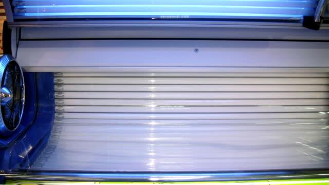 Solarium (HD)