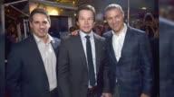 UFC Sold For $4 Billion To Ari Emanuel's Entertainment Powerhouse Getty Images News Flash