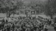 WS Soldiers being given promotion