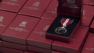 Some Military veterans have reacted with anger about not receiving a new medal to mark the Queen's diamond jubilee Currently the award will be given...