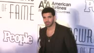 Songwriters Hall of Fame 2011 Annual Awards Gala New York NY United States