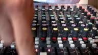 Sound-System
