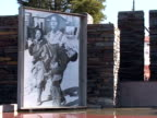 South Africa today commemorates the 1976 Soweto uprising a riot that marked the beginning of the black struggle against apartheid It was brutally and...