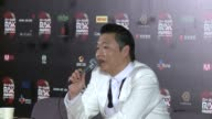 South Korean pop sensation Psy is the big winner at the Mnet Asian Music Awards in Hong Kong with thousands of fans a screaming testament to the...